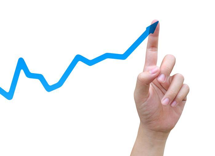 Le développement économique au programme du MR de Rebecq