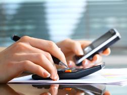 Une gestion des finances rigoureuse au programme du MR de Rebecq