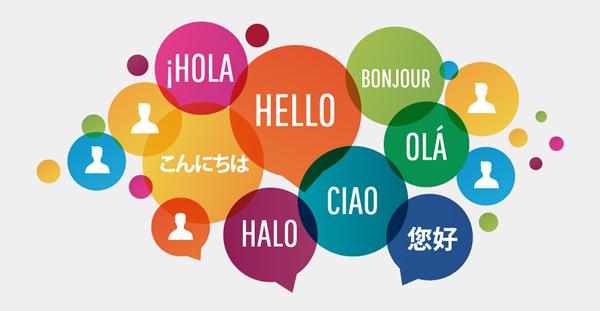 L'immersion linguistique, passeport pour la vie - l'avis de la section du MR de Rebecq