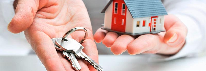Politique de logement à Rebecq - L'avis de la section du MR de Rebecq