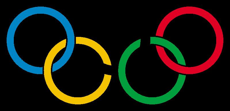 Les infrastructures sportives - L'avis de la section MR de Rebecq