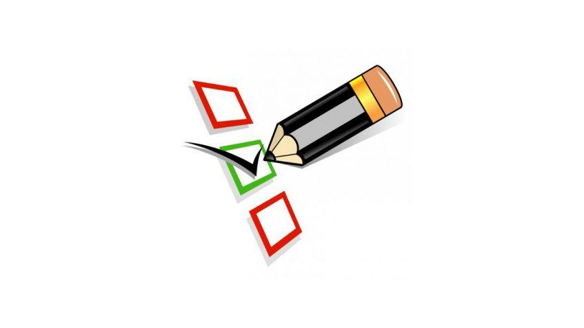 participez à notre sondage pour choisir le nom de notre liste citoyenne pour 2018 - MR Rebecq